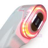 Portable Home Utilisation Machine Hifu de serrage de la peau