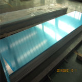 Precios razonables, 1100 Hoja de aluminio de aleación de aluminio y hoja de techado