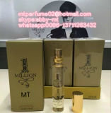 20ml de miniOlie van de Geur/de Sterke Olie van de Geur van de Geur