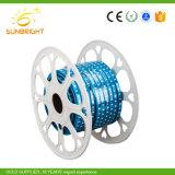 Alta qualidade de luz de LED 5050 SMD