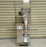Автоматические машины завалки мешка питьевой воды машины воды Sachet Koyo жидкостные