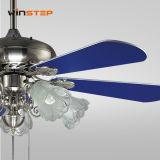 """48 """" Plafondventilator van de Airconditioning van de Berg van de Productie de Decoratieve"""