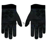 High-end Custom спортивная одежда перчатки Motocross MTB вещевого ящика