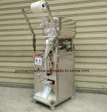 Machines de remplissage liquides automatiques de poche d'eau potable de machine de l'eau de sachet de Koyo