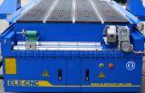 Router 1325 di CNC della macchina di falegnameria con il router di legno di CNC dell'unità rotativa dalla Cina