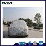 [بفا] تغطية خيمة بناء سيّارة تغطية مسيكة