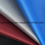 Oxford Fabric PU Coated for Bag
