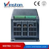 Winston chinesischer Englisch LCD-Bildschirmanzeige-Wasser-Pumpen-weicher Starter 37kw