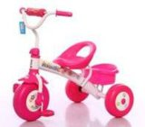Preiswertes Kind-Baby-Kind-Kind-Dreirad Trike mit Cer
