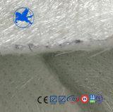 Fiberglas-Zwischenlage-Matte, entkernen kombinierte Matte