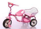 Vendas quente filhos crianças bebê Criança Carro com Certificado CE