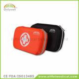 Firmenzeichen-Drucken Traviling Portable-Erste HILFEen-Kasten