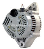 Alternatore per Toyota 4-Runner, Celica, raccolta, 27060-35071, 100211-2030, 27060-35060, 100211-2031