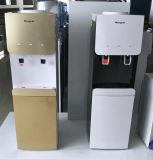 Levering voor doorverkoop die de Prijs van de Automaat van het Hete en Koude Water met de KoelIjskast van de Compressor verkopen