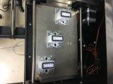 Rodillo Xaar1201 para rodar la maquinaria de impresión de Digitaces con la anchura de los 3.2m