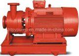 Feuer-Pumpe (XBD-TPW)