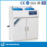 Échantillon de polissage métallographique Machine/équipement de laboratoire