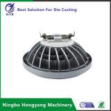 Di alluminio l'OEM della Cina del dissipatore di calore della pressofusione