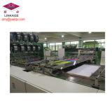 Automatische Übungs-Buch-Herstellungs-Maschine