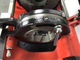 """pipe utilisée par 750W filetant des machines à vendre 3 """" (SQ80D1)"""