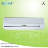 Unidade da bobina do ventilador do refrigerador de água, tipo rachado unidade da bobina do ventilador