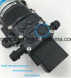 Minimembranpumpe Gleichstrom-12V