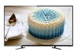 [هيغقوليتي] و [كمبتيتيف بريس] تلفزيون 42 بوصة يحنى [لد] تلفزيون