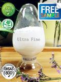Sulfato de bário ultra muito bem precipitado para o pigmento