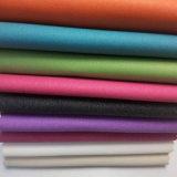 Cuoio attraente dell'unità di elaborazione di scintillio di disegno per i pattini ed i sacchetti (HSK005)