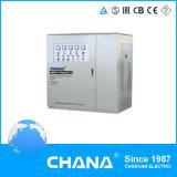 Домашние сети переменного тока питания три этапа регулируемое напряжение регулятора давления топлива