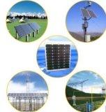 panneau solaire 60W
