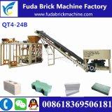 Neues Produkt-Betonmauer, die Maschine mit China-Qualität herstellt