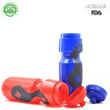 De Vrije Milieu Plastic Fles van het Water BPA voor Buitenkant