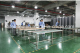 Paseo por el detector de metales a prueba de intemperie IP65 Detector de puerta de seguridad SA300S