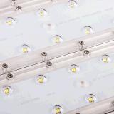 40W-240W LED CB Flut-Licht UL-Dlc SAA TUV