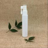 Bottiglia 50ml dello spruzzo riciclata marchio bianco delle 1.6 estetiche dell'oncia