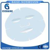 Mascherina facciale di bellezza dello strato della mascherina di Skincare