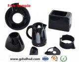 ABS/PP Rohstoff-Schwarz-Farbe Masterbatch für Haushaltsgeräte