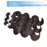 Человеческие волосы Aliexpress оптовой цены