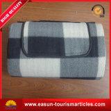 良質防水旅行ピクニック毛布