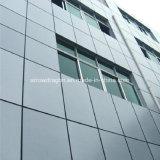Порошковое покрытие высокой прочности Anti-Seismic металлическая оболочка панелей для столбца оболочка/ кожух рулевой колонки