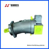 Pompe à piston hydraulique à cylindrée variable/LE MOTEUR A7V à des fins industrielles