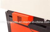 Machine de découpage acrylique de commande numérique par ordinateur de machine de gravure Er20