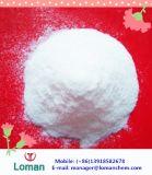 Sulfaat van het Barium van Wuhu het Loman Gestorte, Uitstekende Kwaliteit