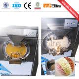 Feito na máquina dura do gelado de boa qualidade de China