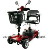 Vehículo Eléctrico moto Scooter para adultos con CE