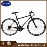 よい価格のマウンテンバイクの適性のバイク(FX6.1-4)