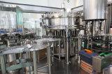 Komplettes Set-abgefüllter reiner Wasser-Produktionszweig
