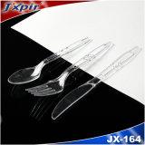 좋은 디자인 새로운 PS Plasti 처분할 수 있는 칼붙이