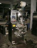 Машина упаковки уплотнения заполнения формы затира вертикальная для томата Kechup Dxd-420y